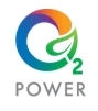 O2 Power Private Limited