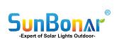 Shenzhen Bonar Technology Co., Ltd.