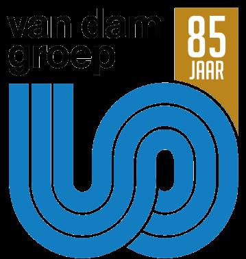 Installatiebedrijf G. van Dam B.V.