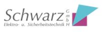 Schwarz GmbH Elektro- und Sicherheitstechnik
