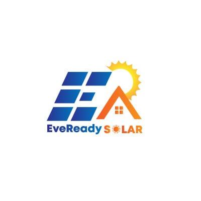 EveReady Solar