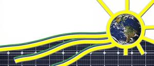 Yellow Springs Solar