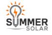 Summer Solar