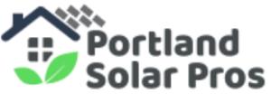 Portland Solar Pros