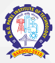 R. N. G. Patel Institute of Technology