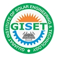 Gujarat Institute of Solar Engineering And Technology