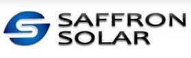 Saffron Solar Systems