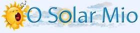 O Solar Mio