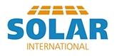 Solar International Gmbh
