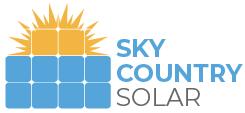 Sky Country Solar