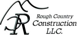 Rough Country Construction, LLC