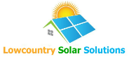 Lowcountry Solar Solutions
