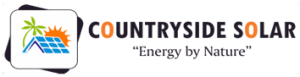 Countryside Solar Pty. Ltd.