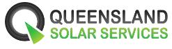 Queensland Solar Services