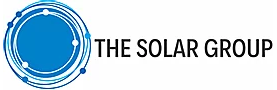 The Solar Group