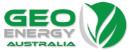 Geo Energy Australia