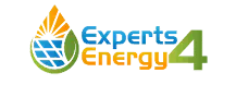 Solar Cooperation Allgäu Ltd. & Co. KG
