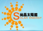 Jiangsu Shangpin Solar Energy Science & Technology Co., Ltd.