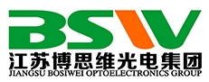 Jiangsu Bosiwei Optoelectronics Group Co.,LTD.