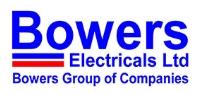 Bowers Electricals Ltd.