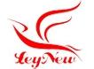 Shenzhen Leynew Technology Co., Ltd.
