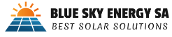 Blue Sky Energy SA
