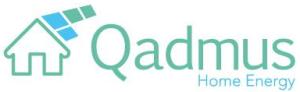 Qadmus Home Energy
