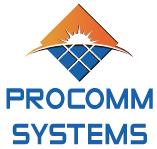 Procomm Systems Pty. Ltd.