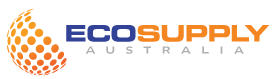 EcoSupply Australia