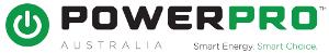 PowerPro Australia