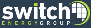 Switch Energy Group Australia Pty. Ltd.