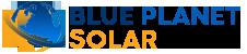 Blue Planet Solar