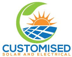 Customised Solar