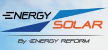 Energy Reform Co., Ltd.