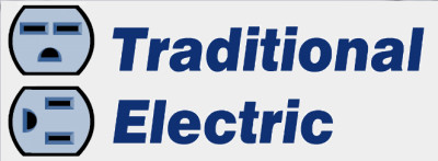 Traditional Electric Inc.