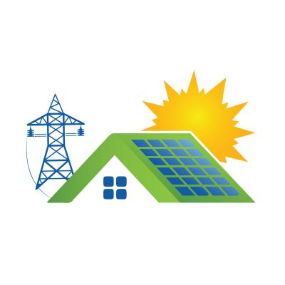 Net Solar