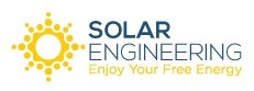Solar Engineering Pty. Ltd.