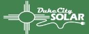 Duke City Solar