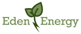 Eden Energy, LLC
