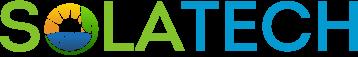 SolaTech India