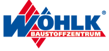Wöhlk Baustoffzentrum GmbH