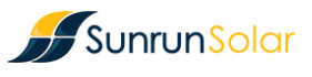 Sunrun Solar Pty Ltd