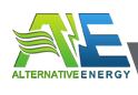 Alternative Energy, LLC