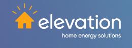 Elevation Solar