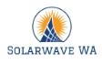 SolarWave WA