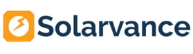 Shanghai Solarvance Technology Co., Ltd.