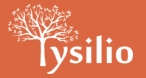 Tysilio