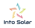 Into Solar