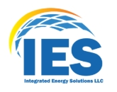 Integrated Energy Solutions LLC