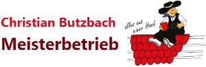 Christian Butzbach